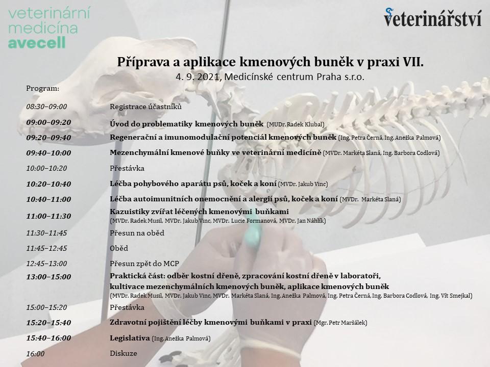 Program-workshop-Avecell-4.9.2021.jpg